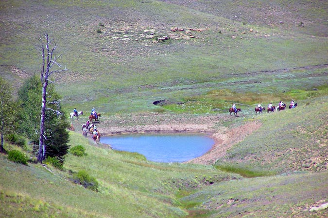 landscape-with-riders.jpg